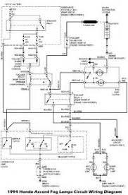 1994 honda accord ac wiring diagram images 1994 honda accord wiring diagram 1994 circuit and