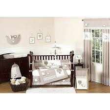 baby lamb crib bedding set sweet designs little lamb 9 piece crib bedding set bedding sets