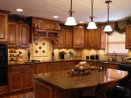 Hanging Lights For Kitchen Fascinate Ceiling Lamps For Sale Tags Hanging Lamps Round