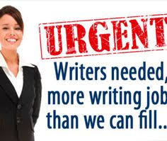 paid online writing jobs paid online writing jobs thousands  paid online writing jobs paid online writing jobs thousands of writing jobs start work immediately no experience necessary you can work as
