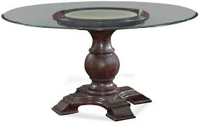 safa espresso hampton 54 54 round table29