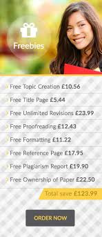 dissertation writing services dissertation writing service featurebanner