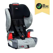 car seat replacement after accident