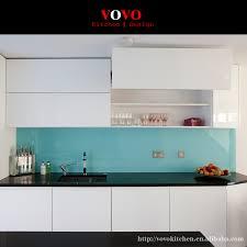 Melamine Kitchen Cabinets Popular White Melamine Cabinets Buy Cheap White Melamine Cabinets