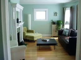 best interior paints home painting ideas interior color best paint for homes colors awesome interior paints
