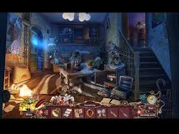 The relaxation i feel when playing hidden object puzzle adventures is a similar kind to that which i get from jigsaw puzzles, origami, crochet, romance novels, crime procedurals, rubik's cubes and more. Top 10 Amazon Fire Games 2018 Part 1 Including Puzzle Hidden Object Strategy And Word Games Download Games Hidden Objects Mac Games