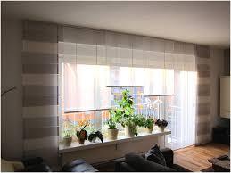 Luxus 24 Gardinen Für Giebelfenster Konzept Wohnzimmer Ideen
