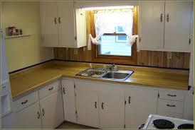 Kijiji Furniture Kitchener Kitchen Cabinets Kitchener Monsterlune