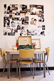 Collage Design On Wall 32 Photo Collage Diys For A More Beautiful Home