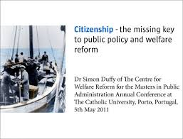 welfare reform essay welfare reform essay gxart welfare reform welfare reform essaycollege essays college application essays welfare reform essay welfare reform essay
