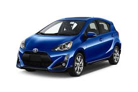 Toyota Hatchbacks Research, Pricing & Reviews | Edmunds
