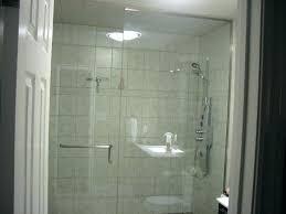 shower door replacement cost bathroom door replacement cost large size of bathroom shower doors cost of shower door replacement cost