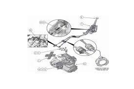 c23 gearbox peugeot sport store Peugeot BA 10 5 Peugeot Transmission Diagrams #14