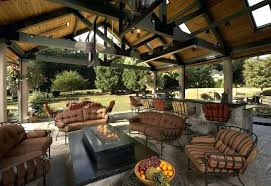 full size of living spaces outdoor furniture covers rugs top five fantastic experience of this years