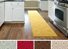 rugs for kitchen red kitchen rugs washable area rug ideas area rugs under kitchen tables