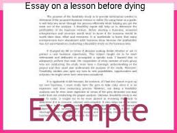 essay on a lesson before dying coursework help essay on a lesson before dying the theme g dirie before a lesson dying essays
