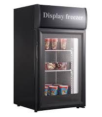 mini fridges and portable fridges
