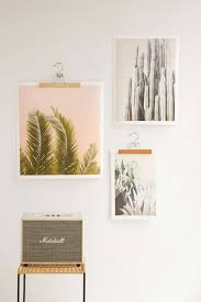 view in gallery wall art from urban outfitters on urban wall art sims 4 with new decor arrivals with modern bohemian style