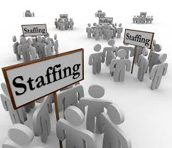 temp work why and how to use a staffing agency to work job sometimes the job search doesn t always go as planned it takes longer than expected to secure the perfect full time position the emergency fund starts to
