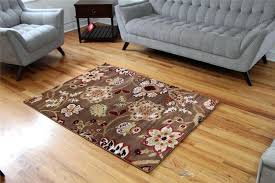 area rug 6x8 area rug indoor area rug with regard to area carpet rugs outdoor area