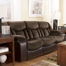 The Bay Living Room Furniture Signature Design By Ashley Bay And Reclining Living Room