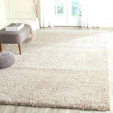 area rugs 8 x 10 area rugs rugs the home depot furniture meaning