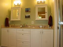 over cabinet lighting bathroom. bathroom over cabinet lighting 25 with