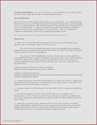 career accomplishments examples resume sample key accomplishments new resume examples with ac