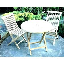 small outdoor bistro table set sets patio furniture astonishing indoor round and chairs garden bist