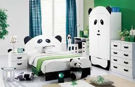 Decorazioni Per Cameretta Dei Bambini : Le camerette per bambini idee originali arredare la stanzetta
