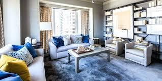 blue grey sofa captivating blue and grey living room grey sofa blue cushions yellow with regard