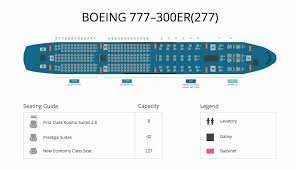 boeing 777 300 er seating chart allowed gallery seat map hcpr