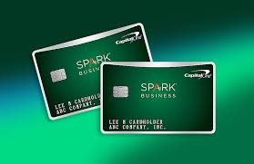 No payments more than 30 days late in the last year. Capital One Spark Cash Business Credit Card 2021 Review Mybanktracker