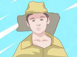 how to choose gifts to honor your local firefighters