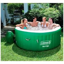portable jacuzzi for bathtubs lay z spa inflatable hot tub portable jacuzzi tub jets portable jacuzzi for bathtubs