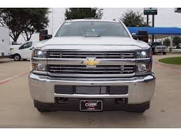 Chevrolet 3500 In Texas For Sale ▷ Used Trucks On Buysellsearch