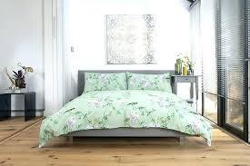 large size of home improvement wilsons girlfriend thrift s loans nj luxury duvet cover