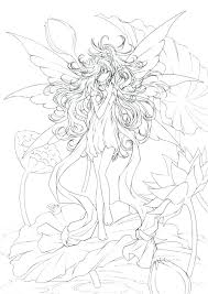 Coloring Pages Gothic Interesting Goth Coloring Pages Interesting