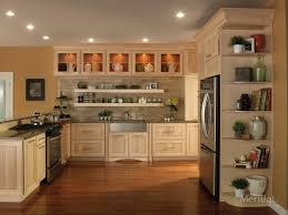 Merillat Kitchen Cabinets Design Your Dream Kitchen Craftwood Products For Builders And