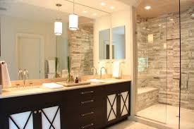 modular bathroom furniture bathrooms. Full Size Of Bathroom Ideas:vanity Configurator Modular Vanity Best Vanities For Small Bathrooms Large Furniture