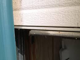 garage door stop moldingGarage Door Stop Molding HOUSE EXTERIOR AND INTERIOR  Garage Door