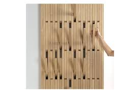 Coat Rack Modern Design