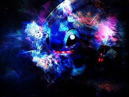 Galaxy Cool Stitch Wallpaper : Looking ...