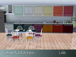 Sims 3 Kitchen Sims 3 Updates Downloads Objects Buy Kitchen Page 22