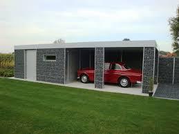 Carports Preis Doppelcarport Mit Abstellraum Carport Bausatz Carport Kaufen
