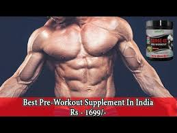 indian best pre workout supplement review naturyz surge 4x