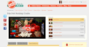 Need some holiday craft and recipe ideas to make your holidays ...