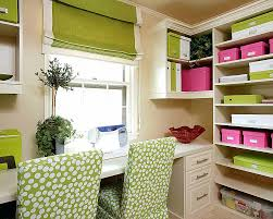 organize home office desk. Gallery Of New Organize Home Office Desk
