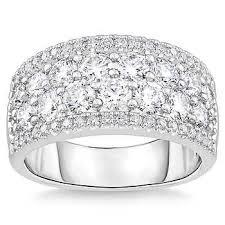 <b>Diamond Bands</b> | Costco