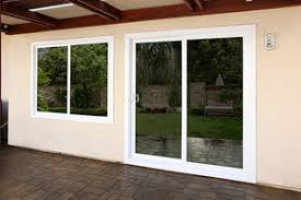 sliding glass garage doors. How Much To Replace Sliding Glass Door Garage Doors